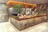 札幌の人気結婚式場|the4thplace|O