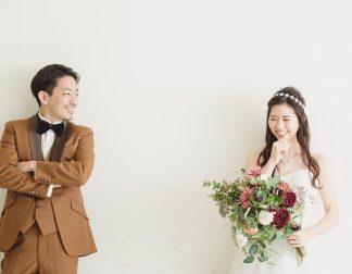 メンズブライダル/結婚式/花嫁/花婿