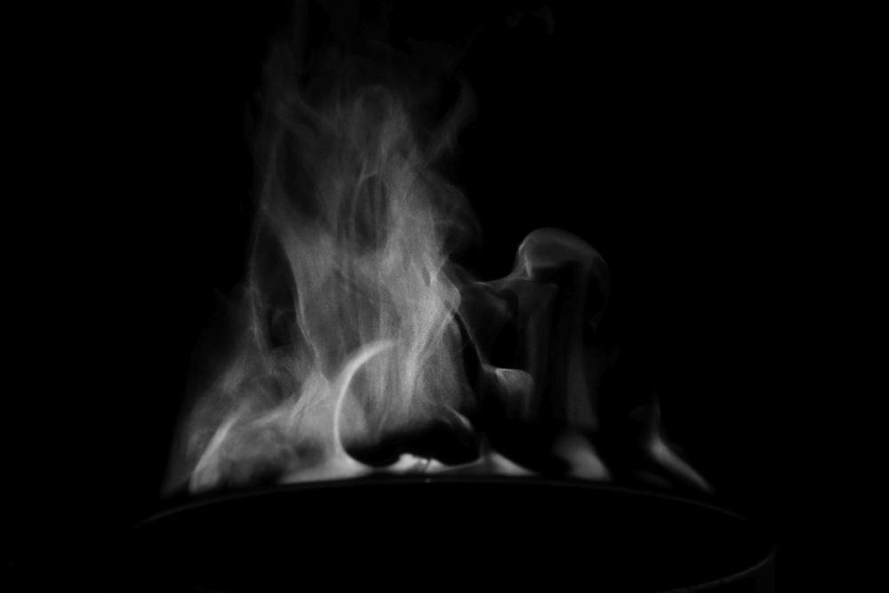 噴霧器|結婚式場のコロナ対策