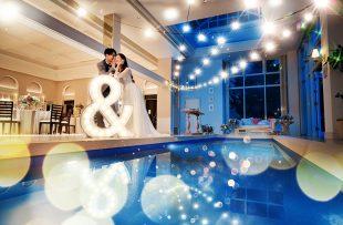 札幌の人気結婚式場|ヒルサイドクラブ迎賓館|A